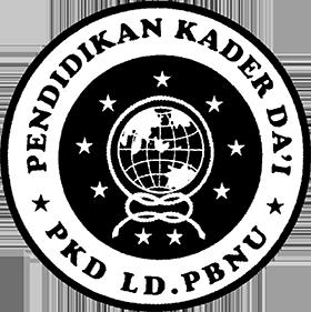 LDPBNU